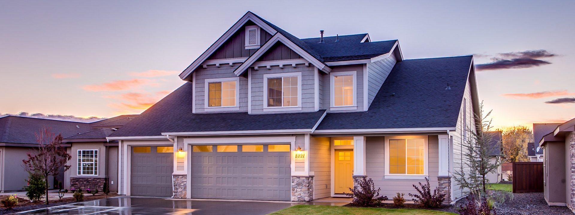 住宅業者の選び方